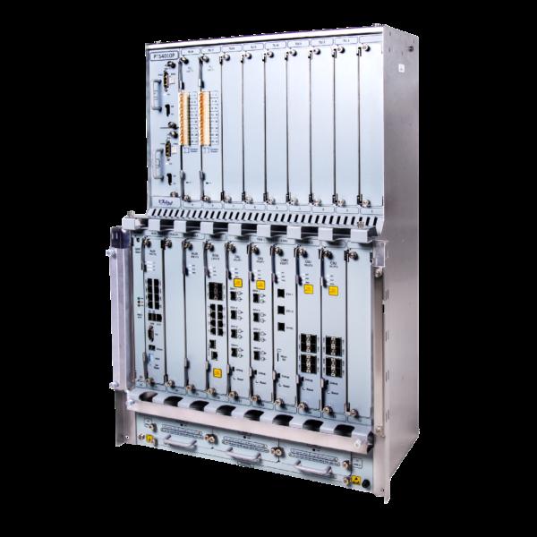 سیستم انتقال نوری PTS4010P