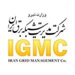IGMC-01