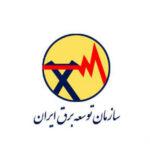 bargh_logo-01