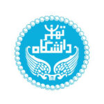tehranuni-logo-01